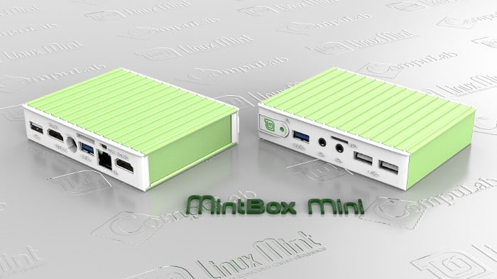 4 Best Linux Mini PCs That You Can Buy Today